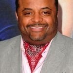 CNN Contributor Roland Martin Leaving Network Because 'New Boss Wants His Own Peeps'