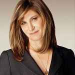 Sony Pictures Co-Chair Amy Pascal: Let's Get Rid of 'Fag, Faggot, Homo, Dyke' in Movies