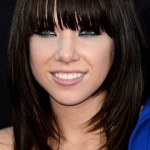 Carly Rae Jepsen Backs Out of Boy Scouts Jamboree Over Gay Ban