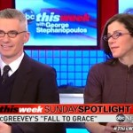New Documentary on Jim 'I am a Gay American' McGreevey, by Alexandra Pelosi: VIDEO