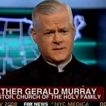 FOX News Priest Claims Catholics are Oppressed by Gays: VIDEO