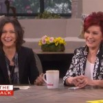 Rock Musician Linda Perry Unleashed a Surprise Marriage Proposal on Sara Gilbert: VIDEO