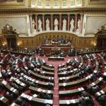 France's Senate Approves Marriage Equality Bill in 179-157 Vote