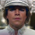 Towleroad Talking Points: First Look At Liberace