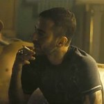 Marc Jacobs' Acting Debut: VIDEO