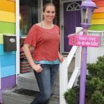 Westboro Baptist Church Defector on Why She Left and is Now Fighting for Gay Equality