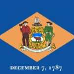 Delaware House Passes Marriage Equality Bill in 23-18 Vote