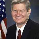 Senator Tim Johnson (D-SD) Comes Out for Marriage Equality