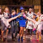 'Kinky Boots' Opens On Broadway: REVIEW