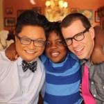 Alec Mapa Wants Help Bringing His Real-Life Gay Parenting Story to the Screen: VIDEO