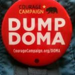 DOMA Repeal Legislation to Wait Until Supreme Court Rules