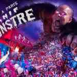 French Anti-Gay Activist Poster Depicting Justice Minister Christiane Taubira as Gorilla Causes Viral Outrage