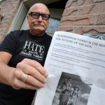 Toronto-Area RE/MAX Real Estate Agent Fired for Distribution of Homophobic Flyer