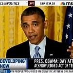 President Obama Denounces Benghazi 'Side Show' Put on by 'Politically Motivated' Republicans: VIDEOS