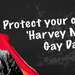 Hateful Group Asks Parents To Keep Kids Home on Harvey Milk Day