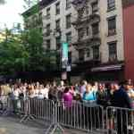 Massive NYC Rally and March in Response to Gay Hate Crime Murder Takes Over Greenwich Village: PHOTOS, VIDEO