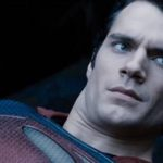 A 13-Minute 'Man of Steel' Featurette: VIDEO