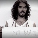 Russell Brand, Phil Donahue, Oliver Stone Declare They are Bradley Manning in New Video: WATCH