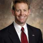 Tony Perkins: Gays Are 30% Of TV Characters, Are Make-Believe People