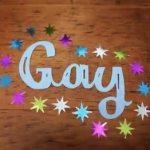 Everyone is Gay: VIDEO