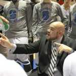 New York High School Basketball Coach Anthony Nicodemo Comes Out To Team