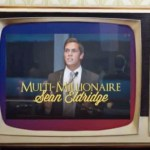 Gay Congressional Candidate Sean Eldridge Hit With Attack Ad: VIDEO