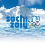 Int'l Olympic Committee: We'll 'Work to Ensure' Gay Athletes Can Freely Compete in Sochi, Russia