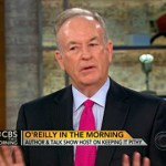 Bill O'Reilly 'Outraged' Over Prop 8 SCOTUS Ruling, Doesn't 'Buy' That Gays Have Right to Marry: VIDEO