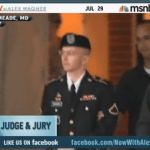 Judge: Verdict For Bradley Manning Coming Tomorrow