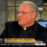 Cardinal Dolan Steps On Pope's Message Of Tolerance – VIDEO