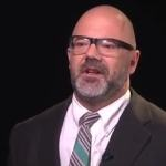 Andrew Sullivan: If Catholics Can Live with Divorce, Then They Should Be Fine with Gay Marriage – VIDEO
