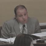 House Debates LGBT-Inclusive Student Non-Discrimination Measure, Passes Student Success Act Without It: VIDEO