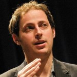 New York Times Editorial Gossips About Statistician Nate Silver's Departure