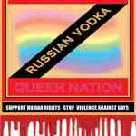 Queer Nation Responds To Stoli Over Russian Vodka Boycott