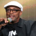 Spike Lee: I'm Not Homophobic But My Characters Might Be