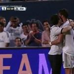 Fan Interrupts Football Match in Miami for Intimate Hug, Whisper with Cristiano Ronaldo: VIDEO