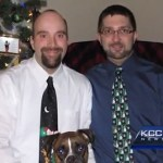 Iowa Wedding Venue Tells Gay Couple to Look Elsewhere: VIDEO