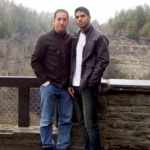 Glenn Greenwald's Partner Detained by UK Authorities Under Anti-Terrorism Law