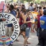 American Bar Association Urges Ban On Gay And Trans Panic Legal Defenses