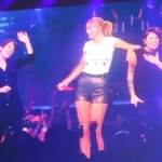 Tegan and Sara Get 'Closer' to Taylor Swift: VIDEO