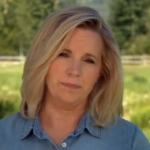 Liz Cheney: 'I am Not Pro-Gay Marriage'