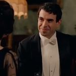 The Season 4 Trailer of 'Downton Abbey' is Here: VIDEO