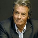 French Actor Alain Delon Says Homosexuality is 'Against Nature'