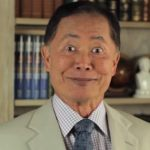 George Takei for Christine Quinn: VIDEO