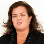 Rosie O'Donnell to Join ABC's Gay Family Show 'The Fosters' Next Year – VIDEO