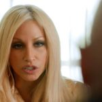 Gina Gershon is Donatella Versace in Extended 'House of Versace' Trailer: VIDEO