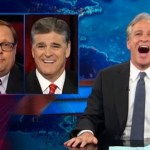 Jon Stewart Deliciously Destroys GOP, FOX News on Shutdown: VIDEO