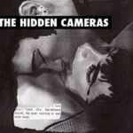 The Hidden Cameras Unveil 'Gay Goth Scene' Video
