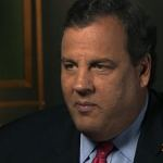NJ Governor Chris Christie: I'd Tell My Gay Child They Shouldn't Have the Right to Marry
