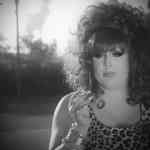 'Drag Race' Alum Mimi Imfurst Gets Raunchy With Adele Parody 'Someone To Screw': VIDEO